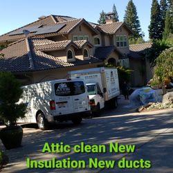 Best Insulation Installation Near Me September 2020 Find Nearby Insulation Installation Reviews Yelp
