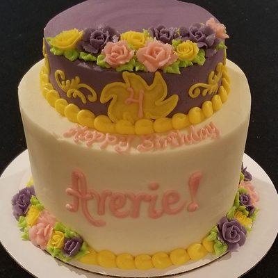 Tremendous Adored Sweets 26 Photos Custom Cakes 1865 Pebble Lake Dr Funny Birthday Cards Online Necthendildamsfinfo