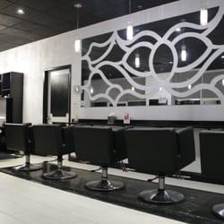 Salon Entourage - 44 Photos & 19 Reviews - Hair Salons - 567 ...