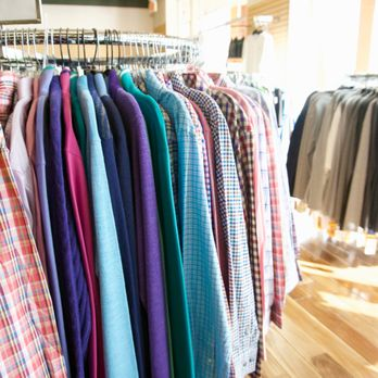 Discount Fashion Warehouse Discount Store 11711 Princeton Pike Cincinnati Oh Phone Number Yelp