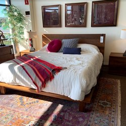 Top 10 Best Vintage Furniture In Frederick Md Last Updated October 2020 Yelp