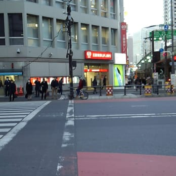 三菱 東京 ufj 銀行