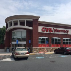 Drugstores in Fairfax - Yelp
