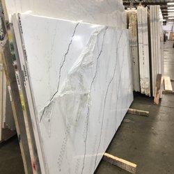Granite Countertops Near Me - September 2019: Find Nearby