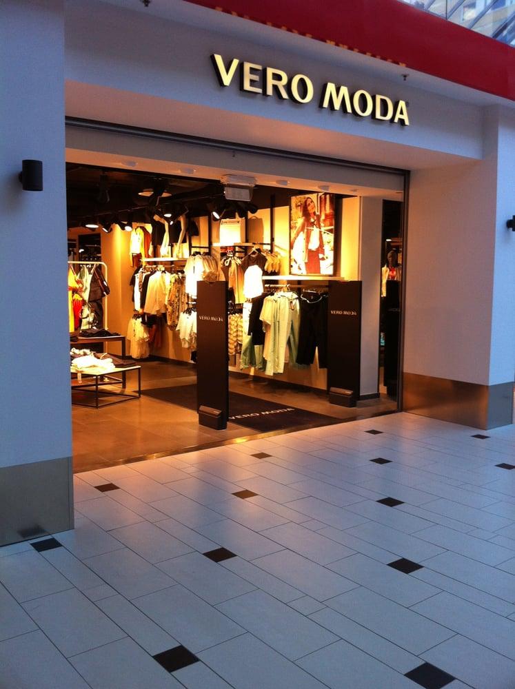 vero moda täby centrum