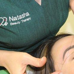 strand massage gold hand thai massage