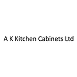 Ak Kitchen Cabinets Contractors 3530 32 St Ne Calgary Ab Phone Number Yelp