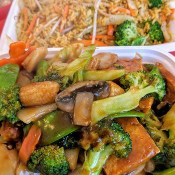 Dragon Garden Restaurant 14 Photos 13 Reviews Chinese 140