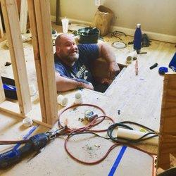 Water Heater Installation Repair In Cedar Park Yelp