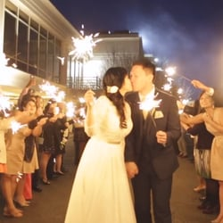 Wedding Cinematography | Mint Wedding Cinematography 14 Reviews Videographers 1404