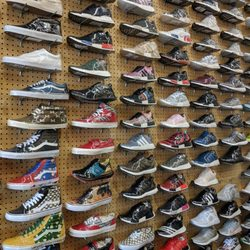 Flight Club 2019 All You Need to Know BEFORE You Go (with