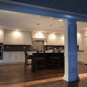 Consumers Kitchens & Baths - 2019 All You Need to Know ...