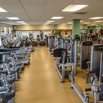 O2 Fitness Daniel Island Closed 12 Photos 10 Reviews Gyms 295 200 Seven Farms Dr Charleston Sc Phone Number Yelp