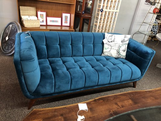 Platte Furniture 2331 Pl, Platte Furniture Colorado Springs