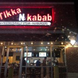 Bar Bq Village Halal Pakistani Restaurant Houston Texas Menu Prices Restaurant Reviews Facebook