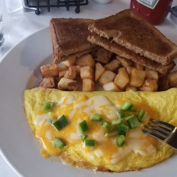 Recipes For Rochester , Order Food Online , 97 Photos \u0026 87