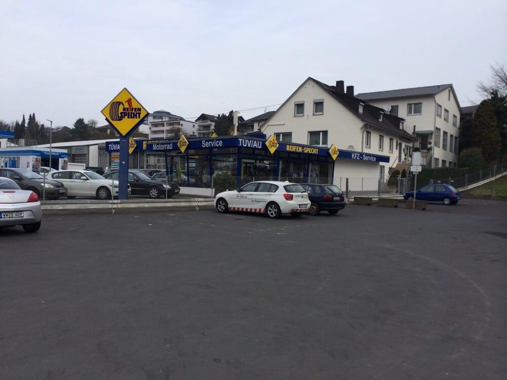 Pbm Fahrzeug Reifenservice Autoreifen Alleestr 18