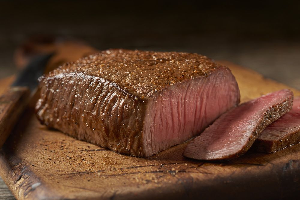 outback steakhouse 131 photos 144 reviews steakhouses 2124 merrick mall merrick ny restaurant reviews phone number menu yelp yelp