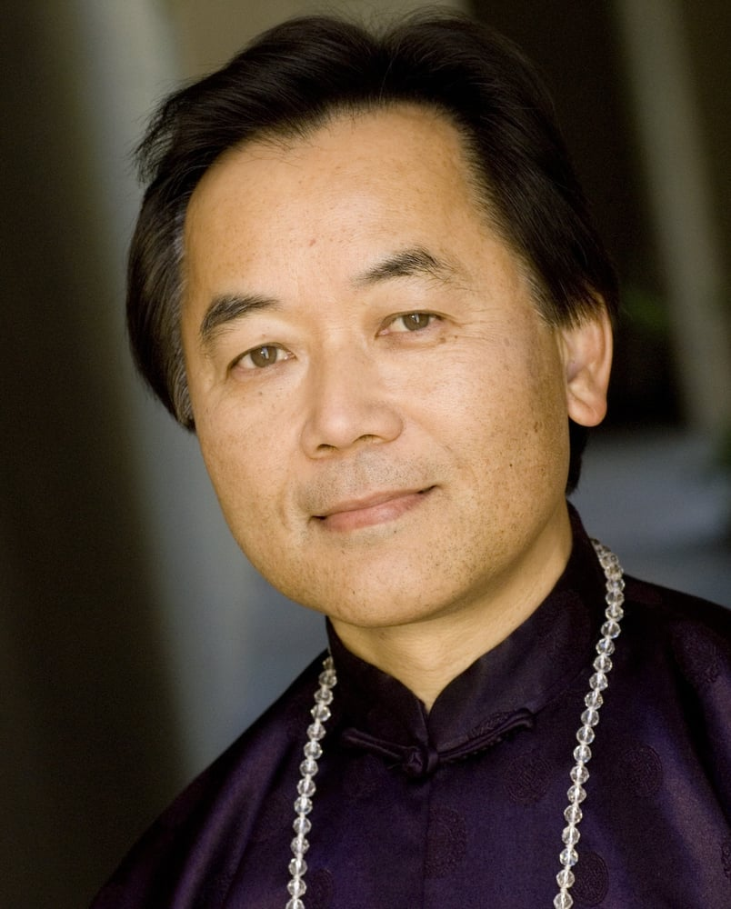 Stephen Quong Vedic Astrology