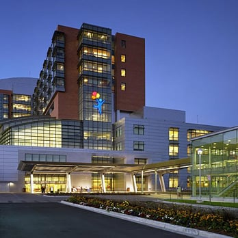 Children S Hospital Colorado Anschutz Medical Campus Aurora Updated Covid 19 Hours Services 30 Photos 93 Reviews Hospitals 13123 E 16th Ave Aurora Co Phone Number Yelp