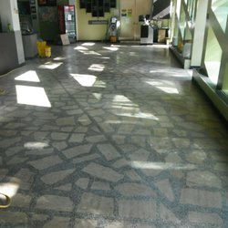 Reflections Floor Care Ab 11 Photos Refinishing Services