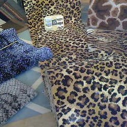 The Best 10 Carpeting Near 8 9 Genotin Terrace Enfield En1 2af United Kingdom Last Updated September 2020 Yelp