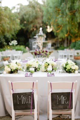 Wedding Planning Fountain Valley Ca