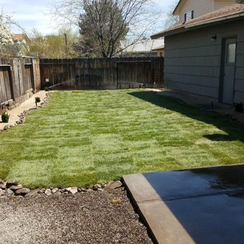 Clark S Custom Lawn Updated Covid 19 Hours Services 171 Photos 18 Reviews Irrigation North Valleys Reno Nv Phone Number Yelp
