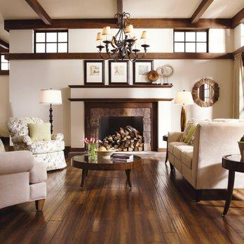 Jabro Carpet One Floor Home 20