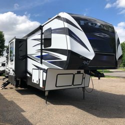 Camper CLOSED 2019 All You Need to Know BEFORE You Go