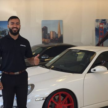 North State Auto >> North State Auto 82 Photos 126 Reviews Car Dealers