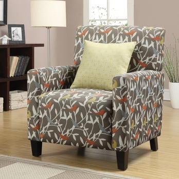 Futons N More 22 Reviews Furniture