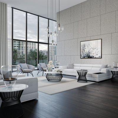 Modani Furniture Atlanta 127 Photos, Modani Furniture Atlanta Ga