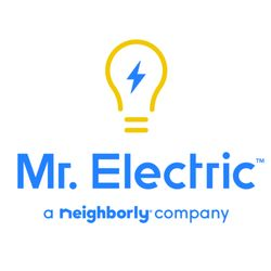 Electricians In Norristown Yelp