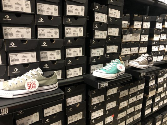 converse outlet sawgrass mall, OFF 74%,Buy!