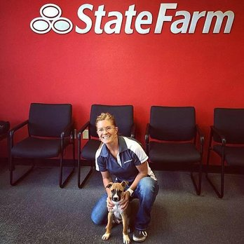 Shannon Reed State Farm Insurance Agent Insurance 5145 S Meridian St Indianapolis In Phone Number