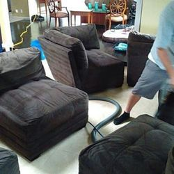 Phoenix Cleaning Systems