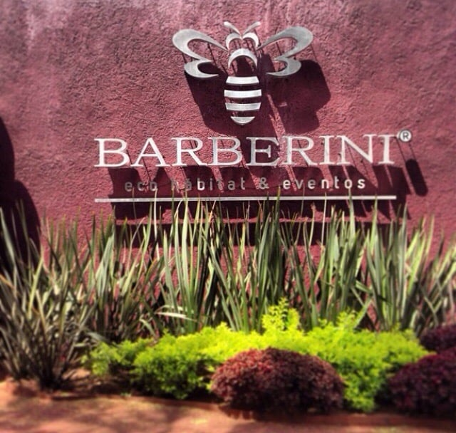 Barberini Eventos 2019 All You Need To Know Before You Go