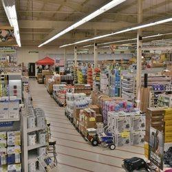 Hardware Stores In Kona Yelp