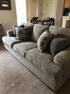 3600 Stine Rd Bakersfield Ca Furniture