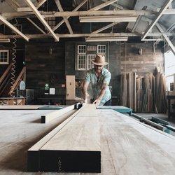 Handyman in San Francisco - Yelp