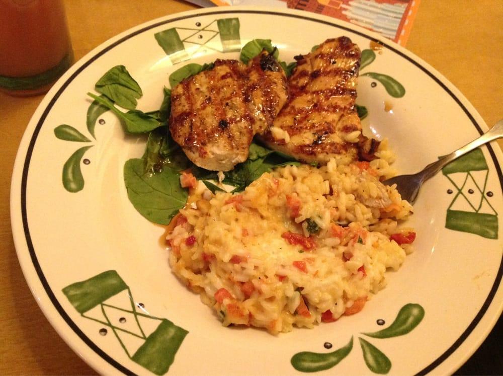 Olive Garden Italian Restaurant 204 Photos 172 Reviews