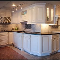 Hope Kitchen Cabinets Amp Stone 15 Photos Countertop Installation 831 Main St New Rochelle Ny Phone Number Yelp