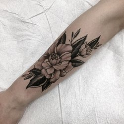 Best Tattoo Shops Near Me January 2021 Find Nearby Tattoo Shops Reviews Yelp Tattoos near me is a tattoo store and tattooing organization near me in las vegas, nv you can rely on. best tattoo shops near me january