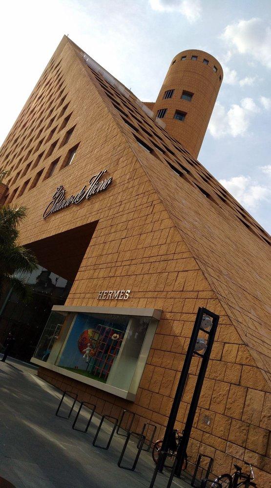 El Palacio De Hierro 94 Photos 14 Reviews Shopping