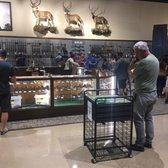 Cabelas El Paso Tx >> Cabela S 18 Fotos Y 11 Resenas Equipamiento Para Caza Y