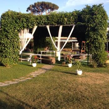 Il Giardino Di Francesca.Il Giardino Di Francesca 14 Foto S Locaties Voor Bijeenkomsten