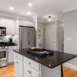 The Best 10 Cabinetry Near Middleton Ma 01949 Top Rated Last Updated November 2020 Yelp