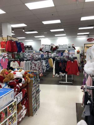 Hamrick S 8678 Highway 17 Byp S Myrtle Beach Sc Gift Shops Mapquest