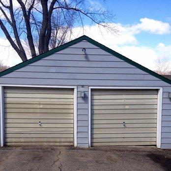 Global Discount Garage Door And Service 26 Photos Garage Door Services Quakertown Pa Phone Number Yelp